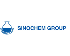 Sinochem establishes Sinochem Agro in Shanghai, China